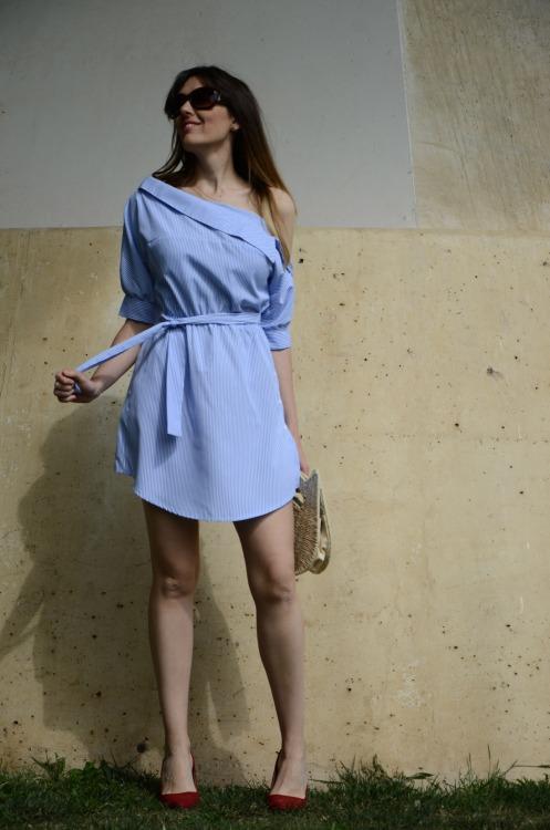 blueshirtdress-1.jpg
