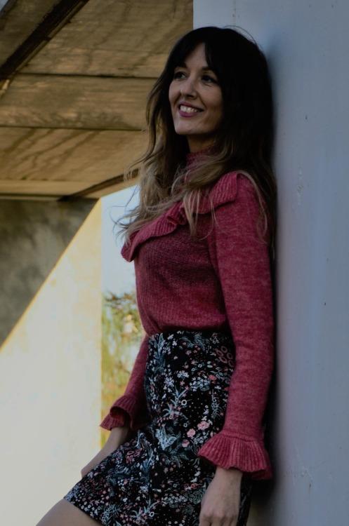 pinksweater-2