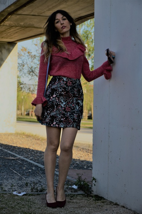 pinksweater-3