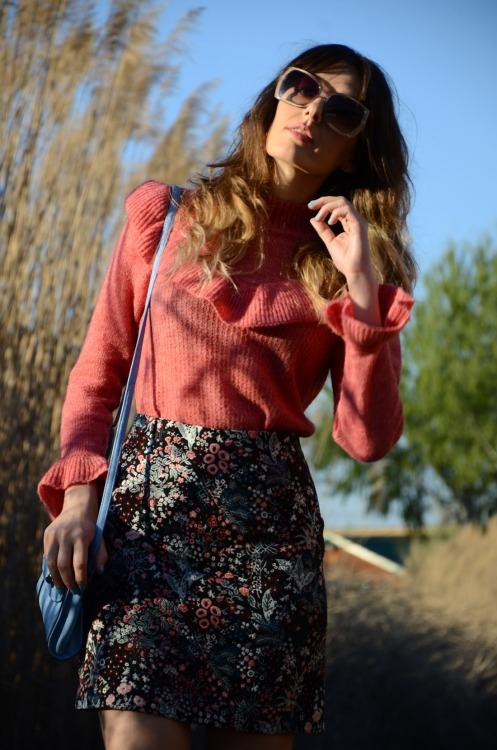 pinksweater-5
