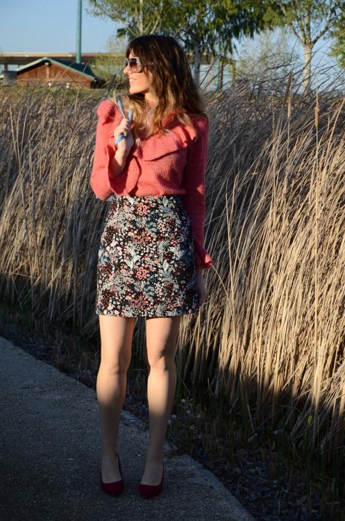 pinksweater-6.jpg