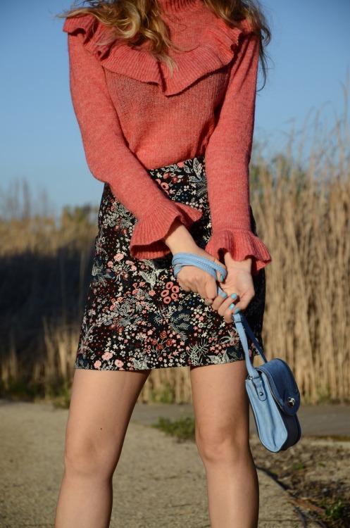 pinksweater-8.jpg