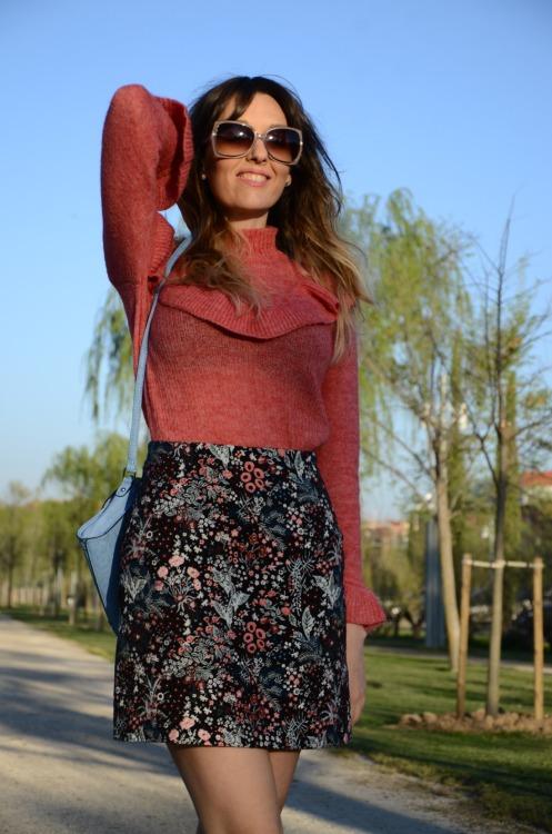 pinksweater-9