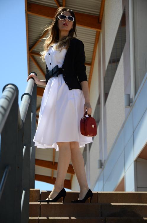 ladywhite-10