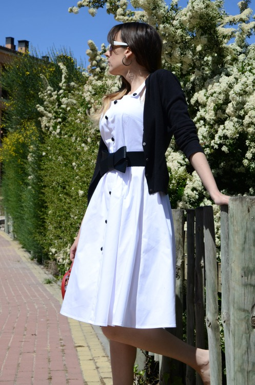 ladywhite-2.jpg