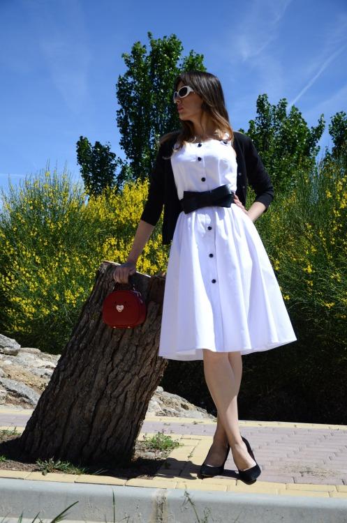 ladywhite-4