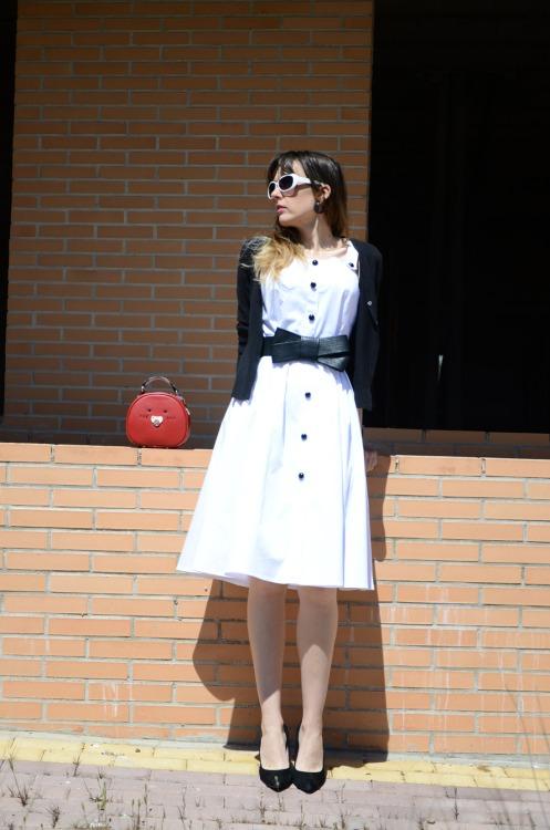 ladywhite-6