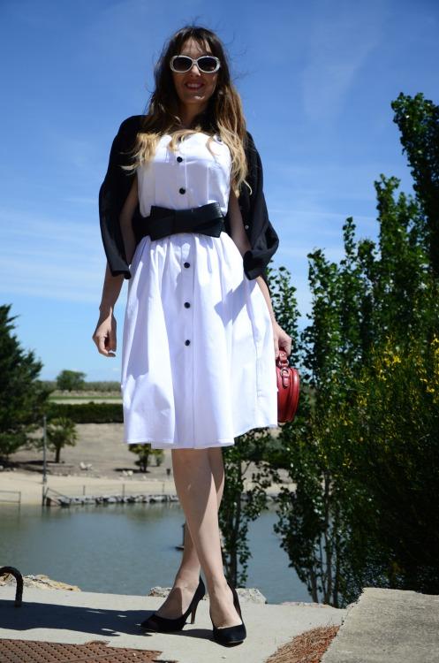 ladywhite-8