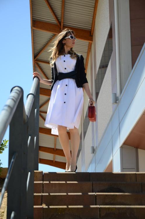 ladywhite-9