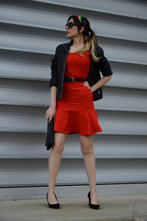 red-mermaid-dress-1