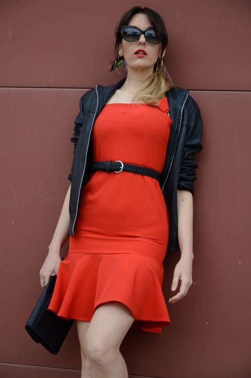 red-mermaid-dress-7