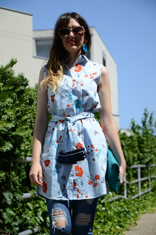 shirtdress-3