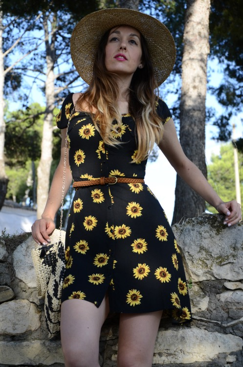 sunflowersdress-13