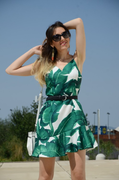 tropicaldress-12