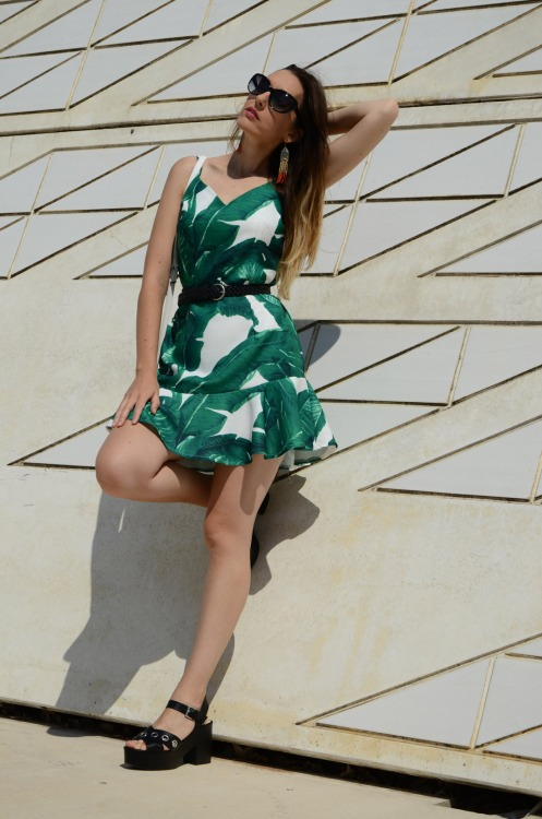 tropicaldress-7
