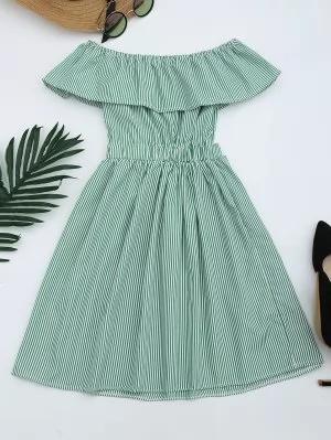 vestido-10.jpg