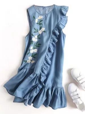 vestido-12.jpg