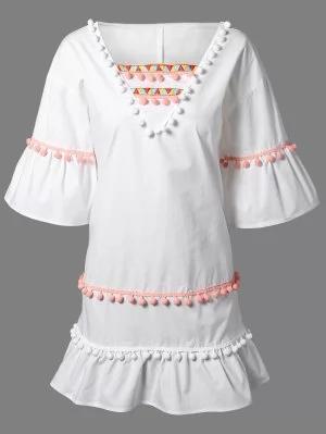 vestido-2.jpg