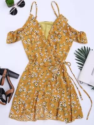 vestido-5.jpg