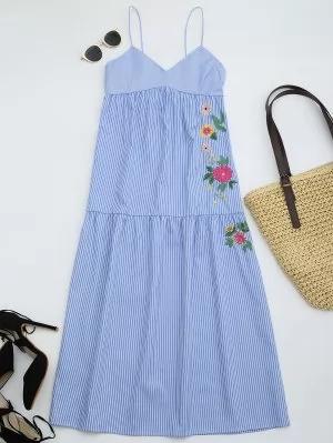 vestido-6.jpg
