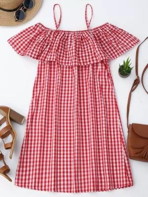 vestido-8.jpg