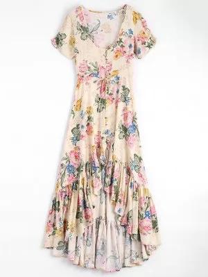 vestido-9.jpg