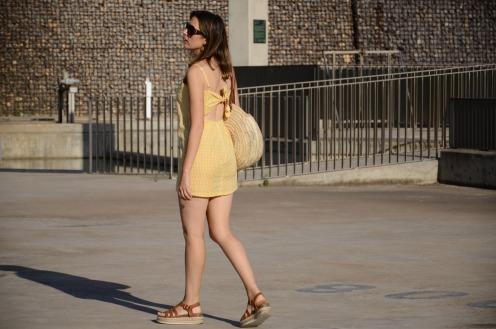 yellowgingham-4