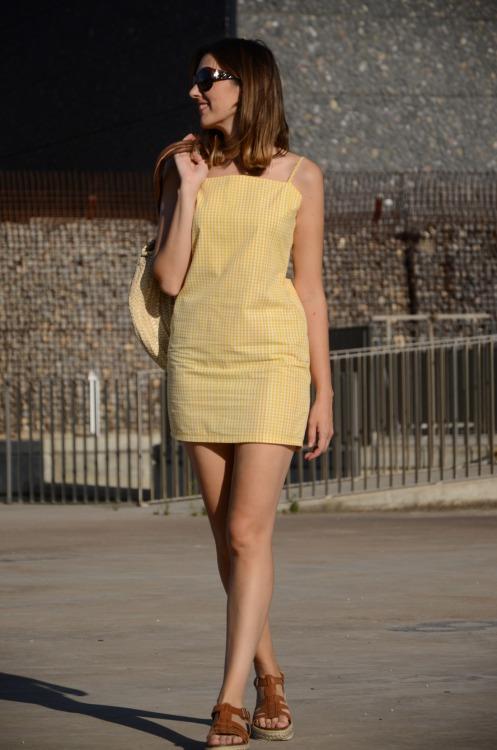 yellowgingham-5