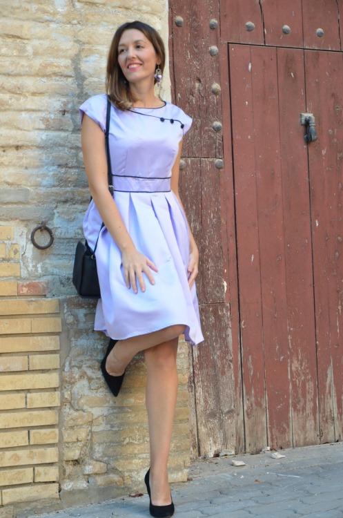 lavenderdress-3.jpg