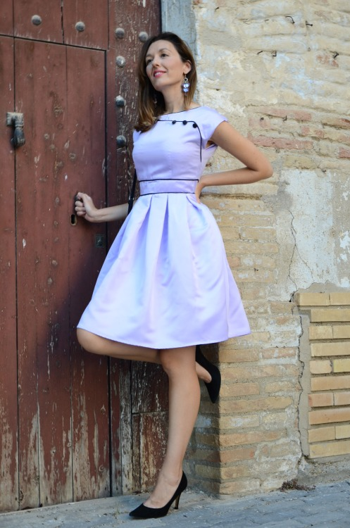 lavenderdress-5.jpg