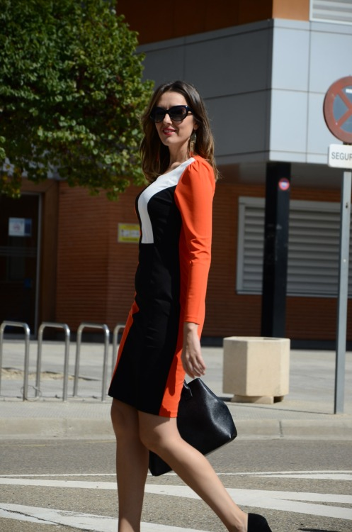 tricolordress-7