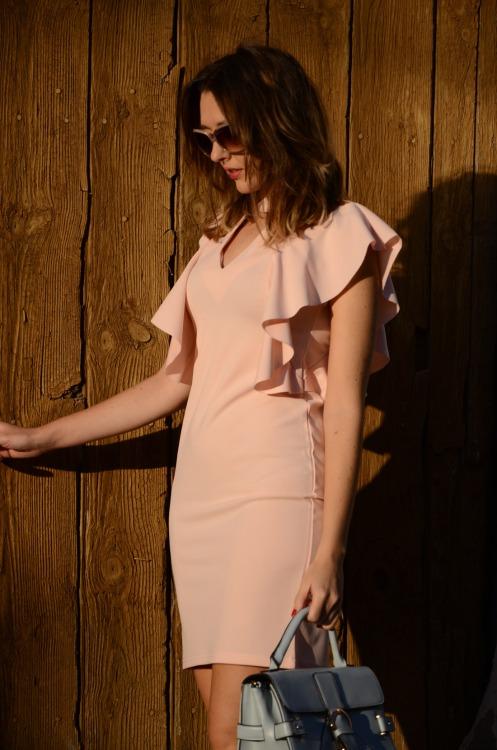 pinkdress-12.jpg