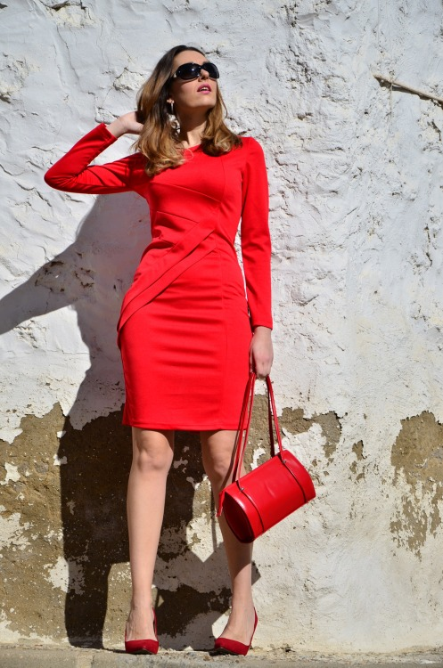 redbodycondress-10.jpg