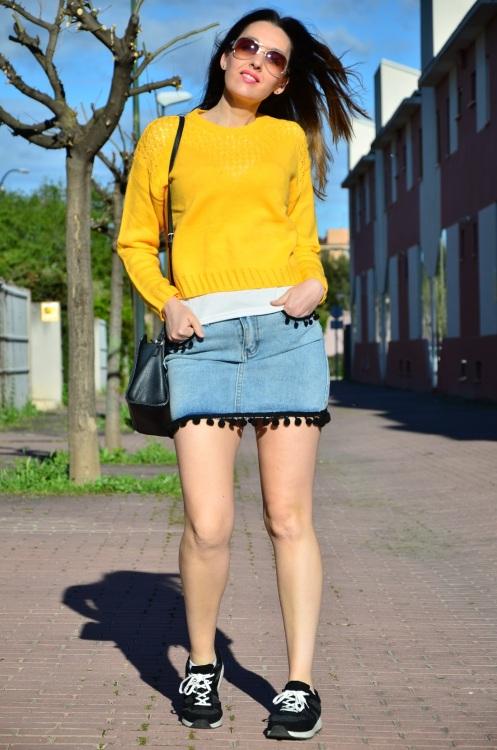 yellowanddenim-4.jpg
