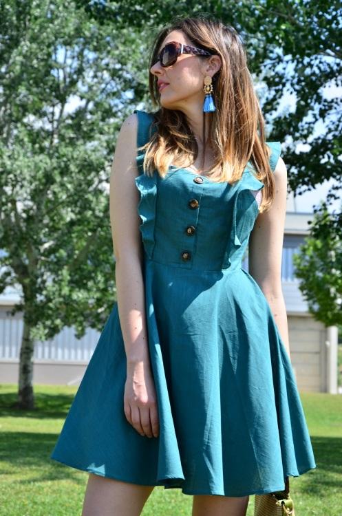 bluegreen-2