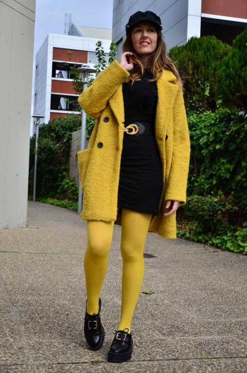 yellow-10