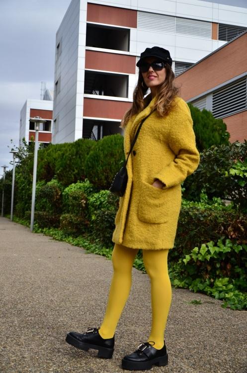 yellow-2