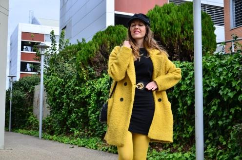 yellow-9
