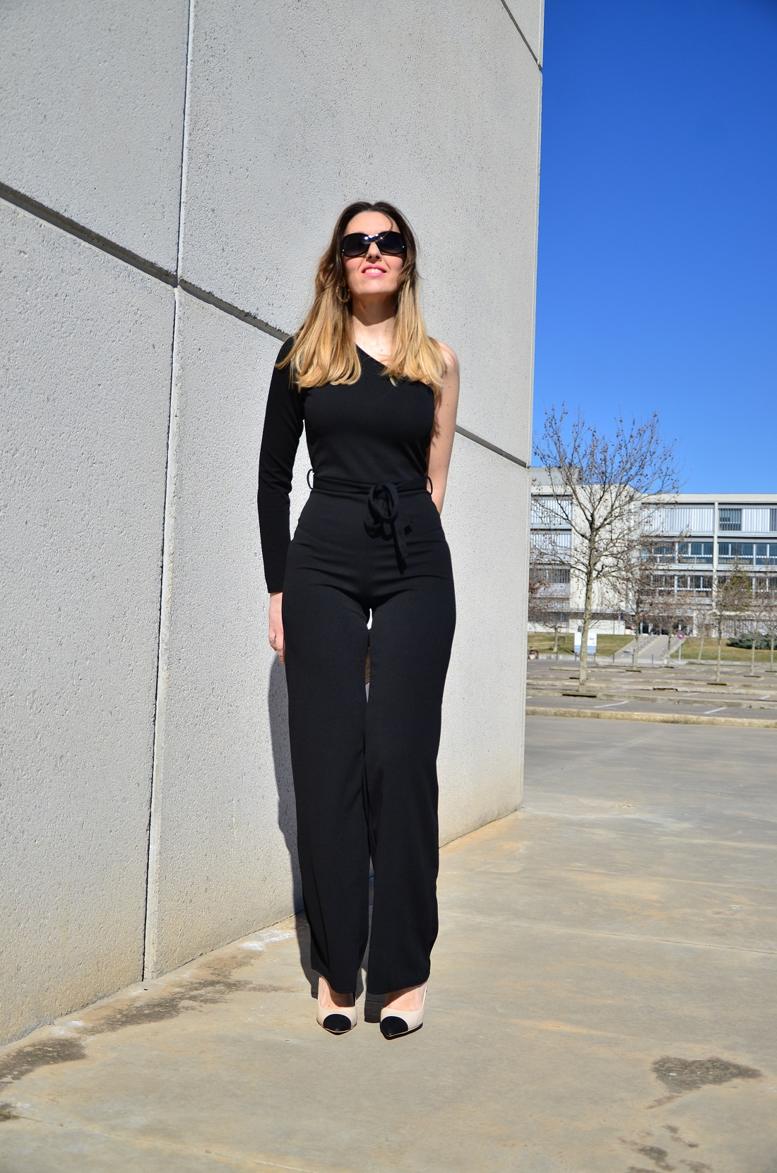 blackjumpsuit-5