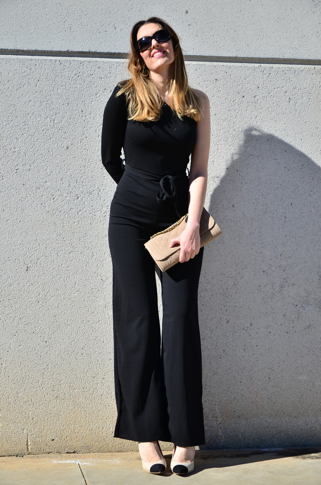 blackjumpsuit-8