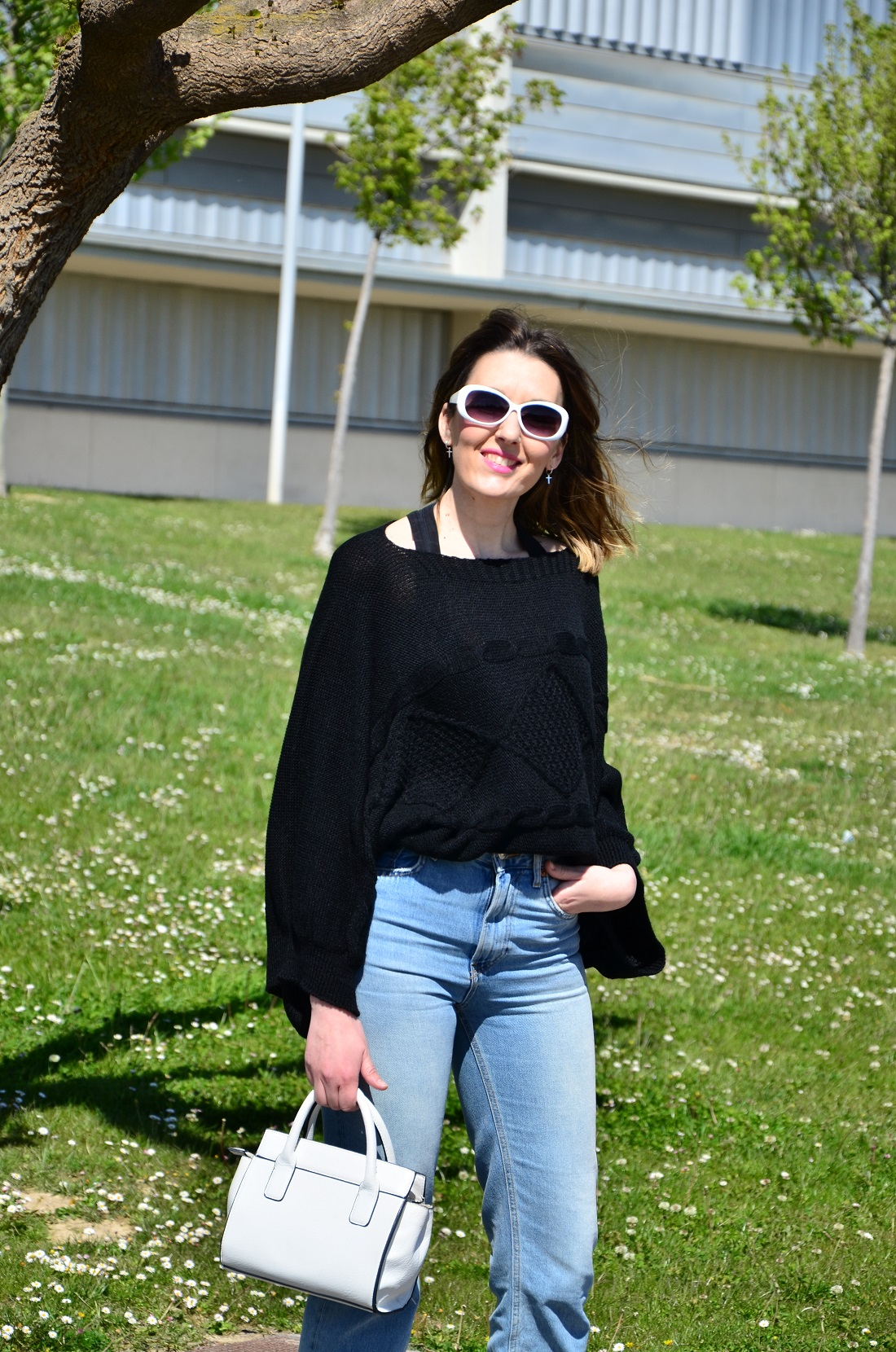 blacksweater-2