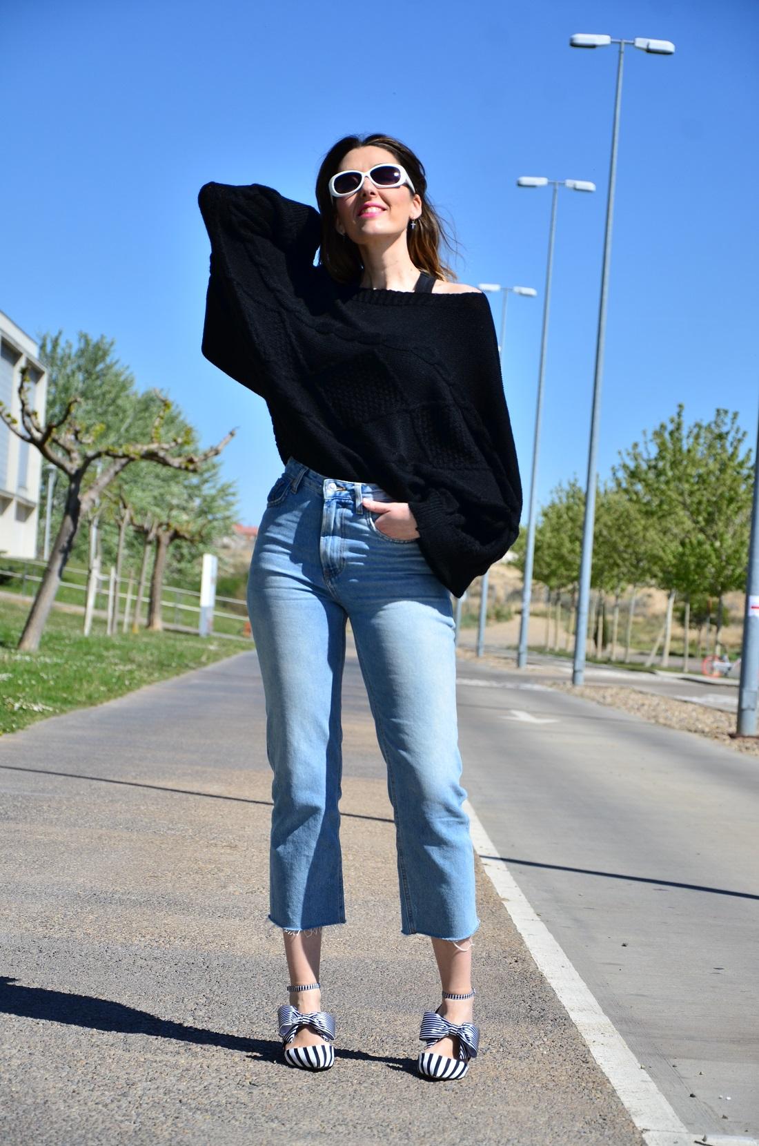 blacksweater-4