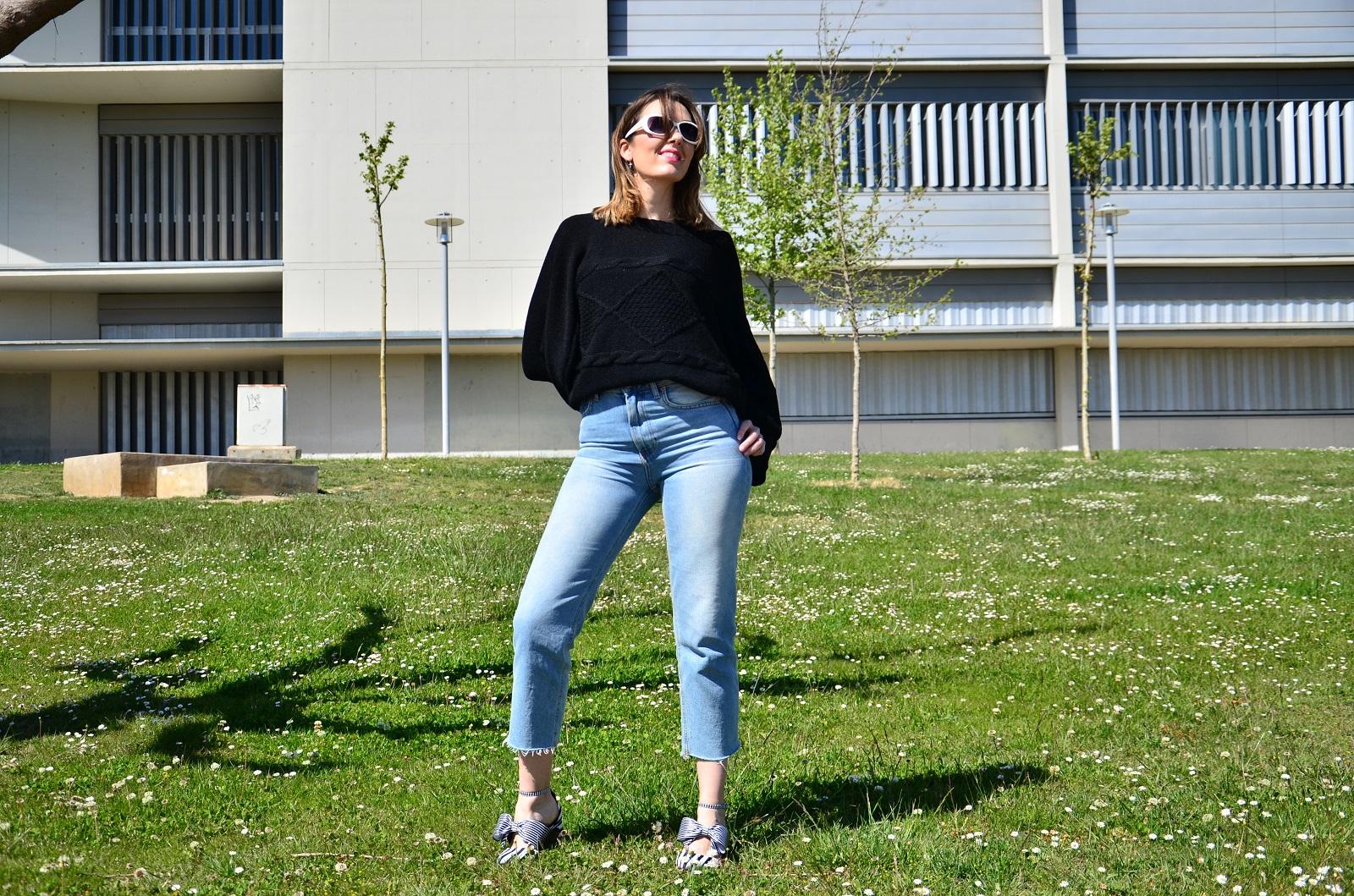 blacksweater-7