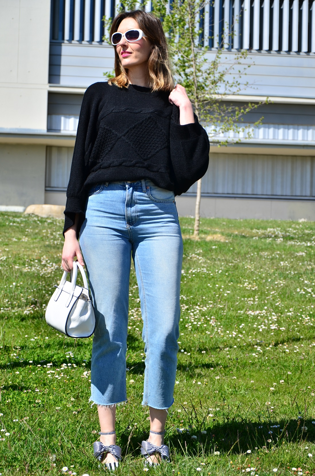 blacksweater-8