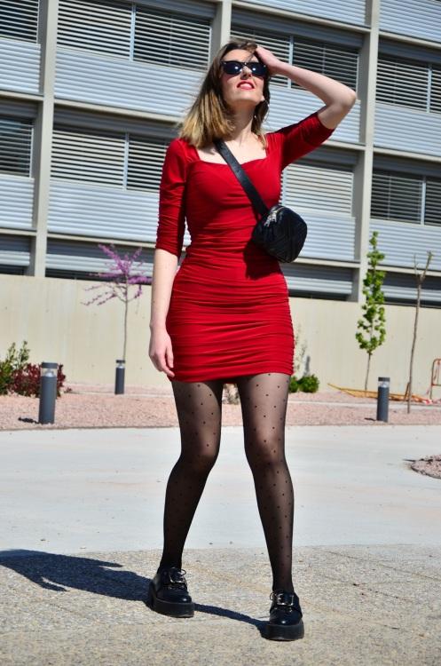 reddress-14