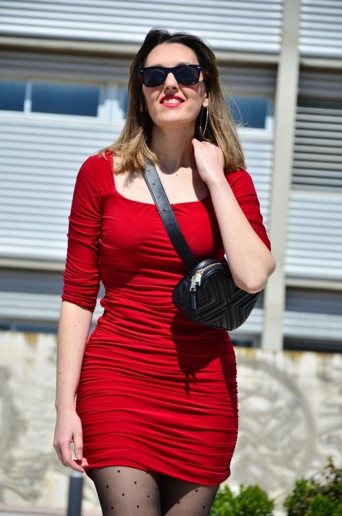 reddress-15