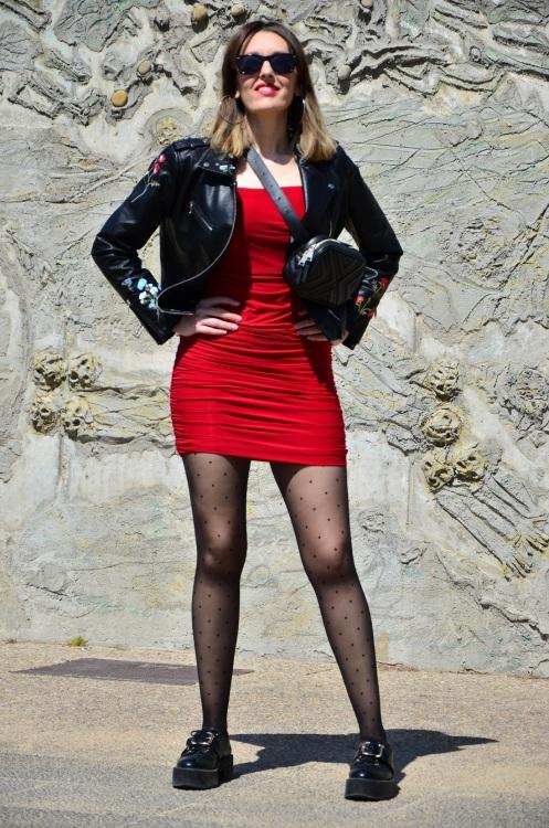 reddress-3