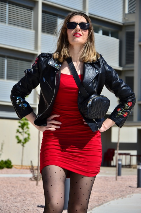 reddress-7