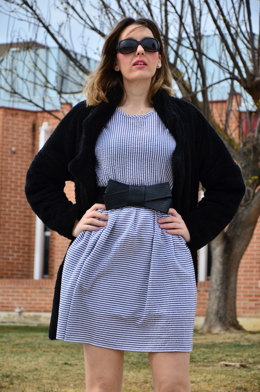 stripesdress-2