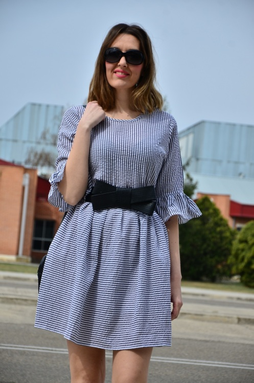stripesdress-6